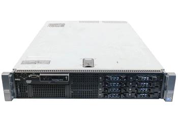 HP Servers, Dell Servers, Processors, ECC, SAS karachi